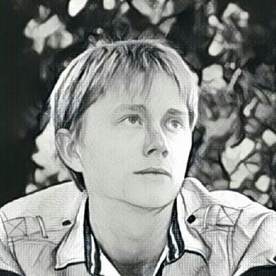 Vladislav Altyncev Blog